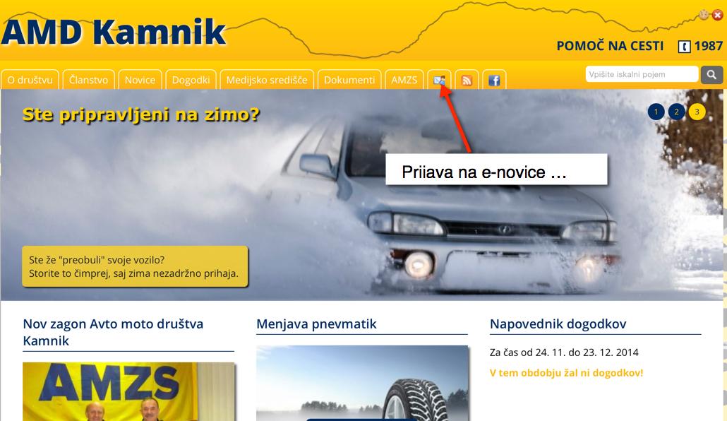 20141124_amdkamnik_povabilo_001