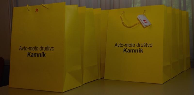 20150523-amd_kamnik-slavnostna_akademija-001