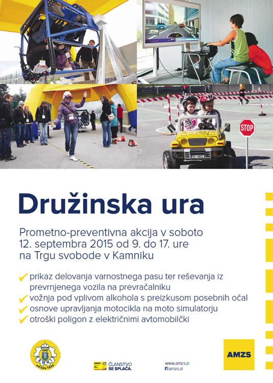 druzinska_ura_amzs